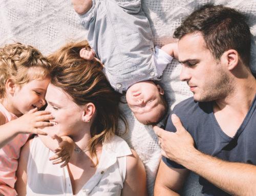 L'obligation alimentaire est-elle applicable aux couples pacsés ?
