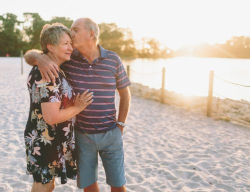 Comparatif plan épargne retraite