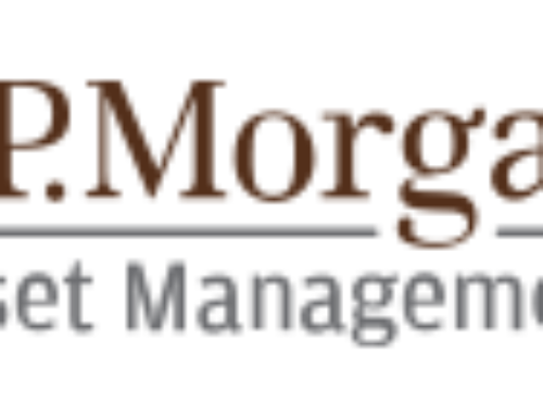 Synthèse de JP Morgan – 3 mai 2021