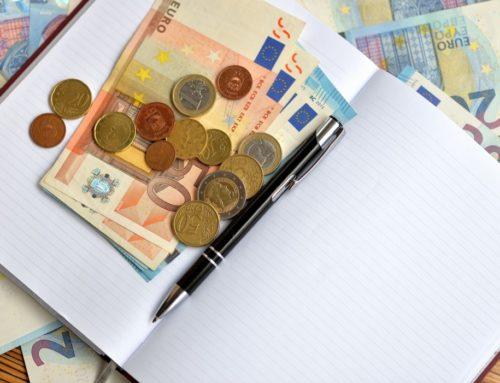 Les Français accumulent toujours plus d'épargne